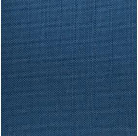 Tecidos-para-Sofa-40-Austria-2