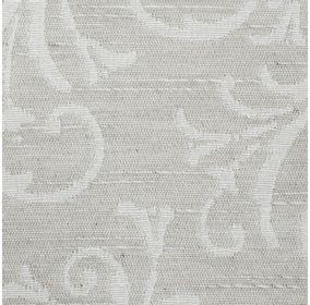Tecidos-para-Sofa-40-Vicenza-1