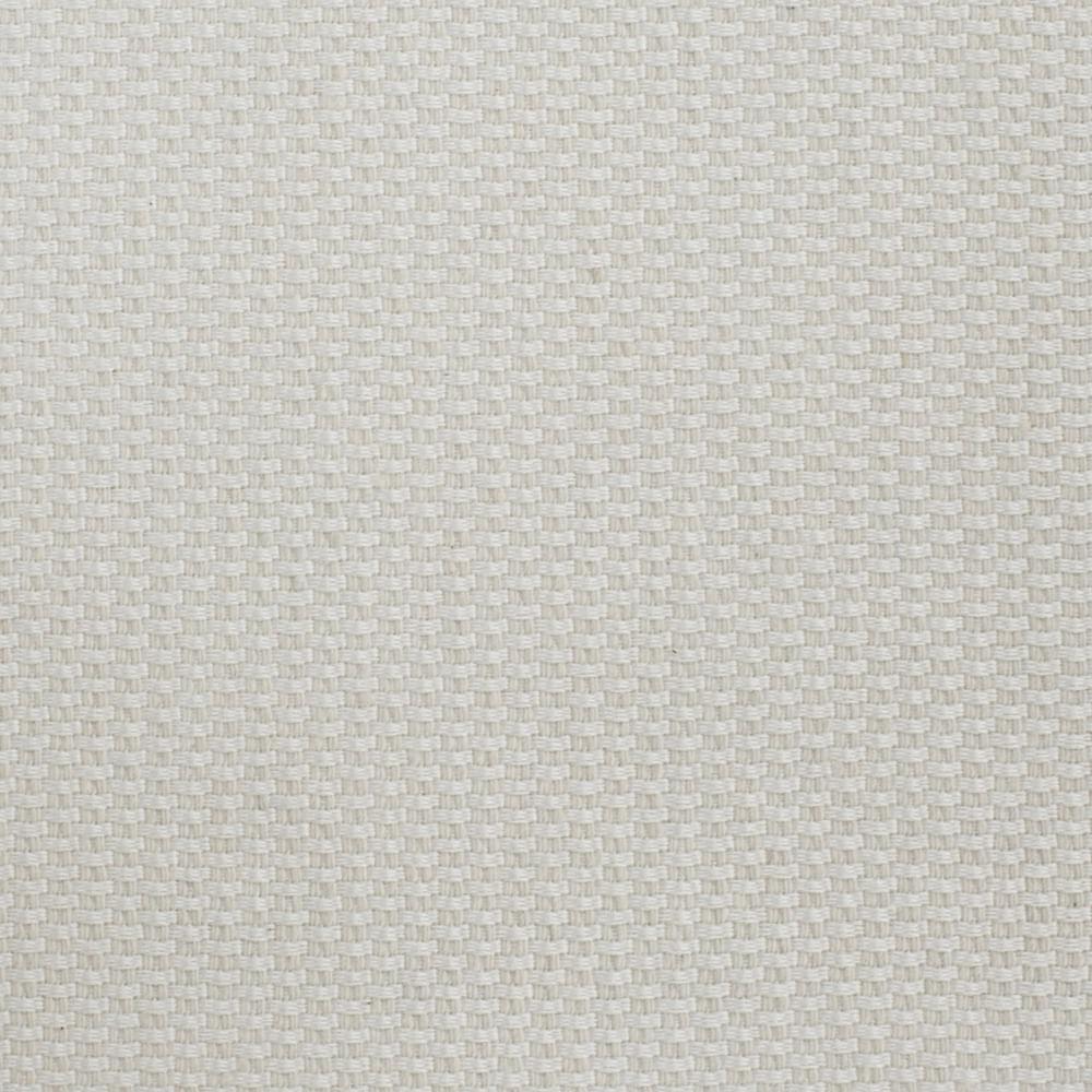 Tecidos-para-Sofa-41-Vicenza-1
