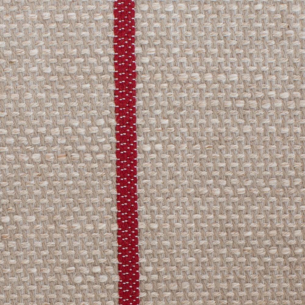 Tecidos-para-Sofa-45-Austria-2