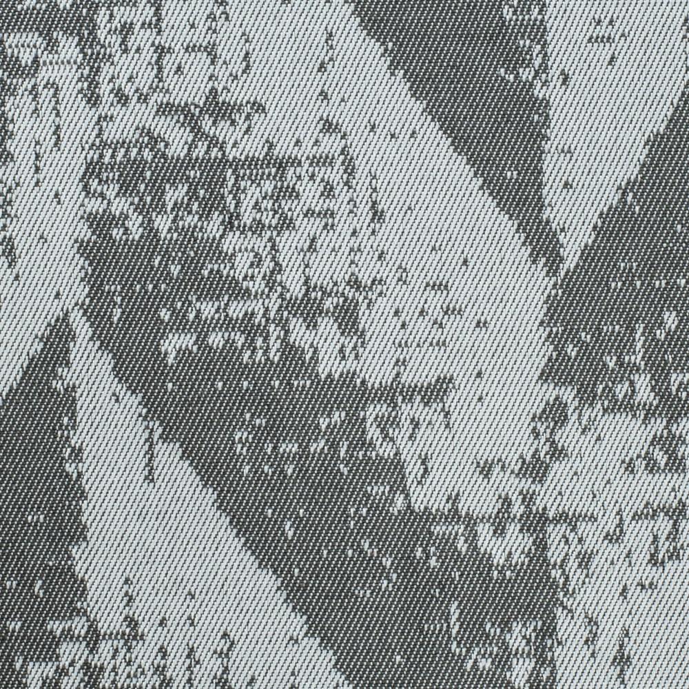 Tecidos-para-Sofa-45-Vicenza-1