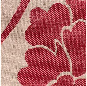 Tecidos-para-Sofa-46-Austria-2
