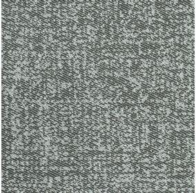 Tecidos-para-Sofa-46-Vicenza-1