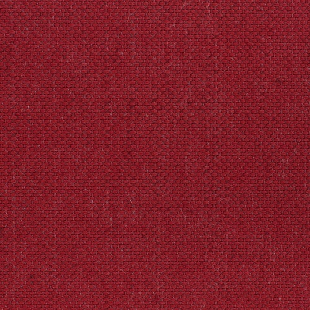 Tecidos-para-Sofa-47-Austria-2