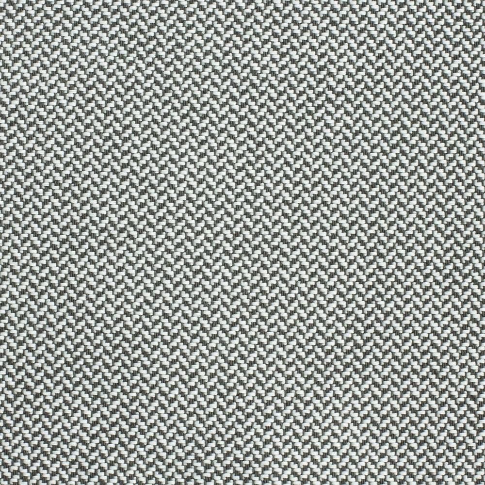 Tecidos-para-Sofa-47-Vicenza-1