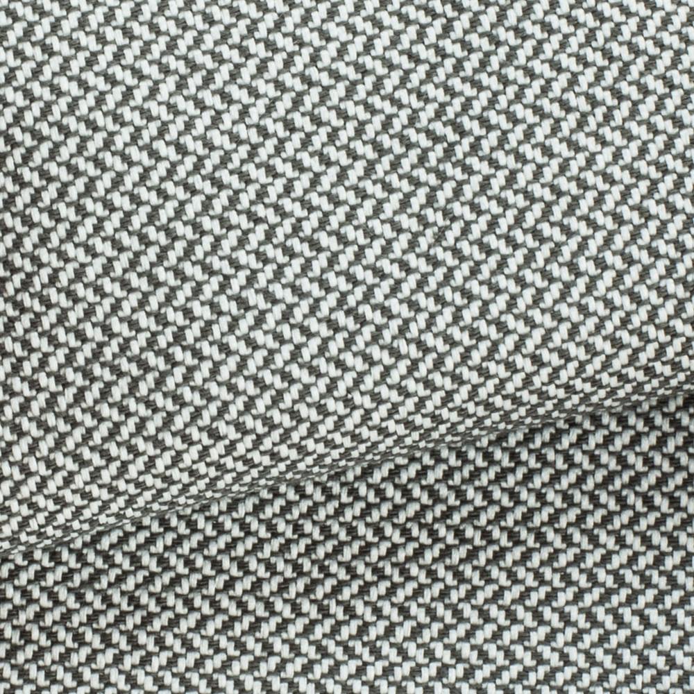 Tecidos-para-Sofa-47-Vicenza-2