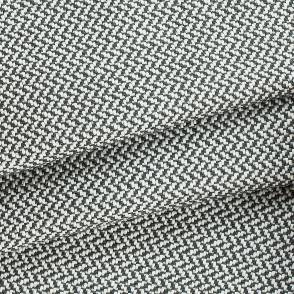 Tecidos-para-Sofa-47-Vicenza-3