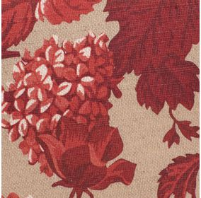 Tecidos-para-Sofa-48Austria-2