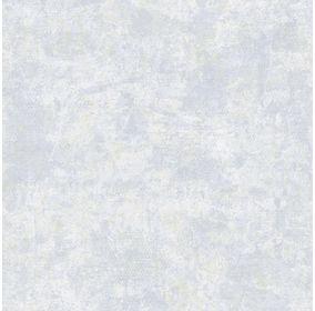 PapeldeparedeCastellani-JY11705