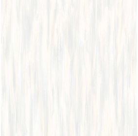 PapeldeparedeCastellani-JY12001