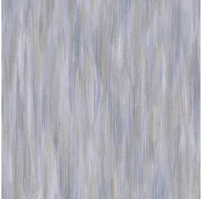 PapeldeparedeCastellani-JY12005
