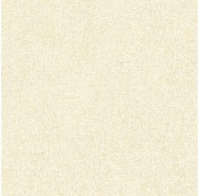 PapeldeparedeLaroche-SU10206