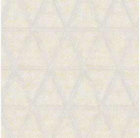 PapeldeparedeLaroche-SU10401