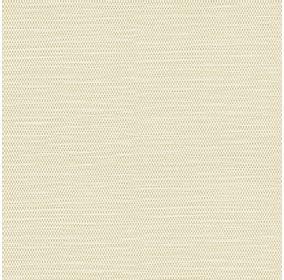 PapeldeparedeLaroche-SU10602