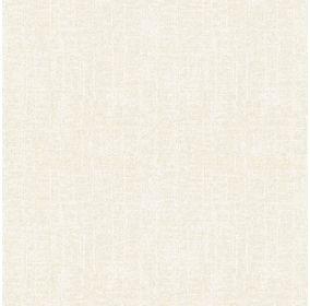 PapeldeparedeLaroche-SU10801