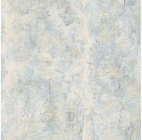 PapeldeparedeLaroche-SY3-30601