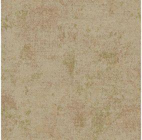 PapeldeparedeLaroche-SY3-3201