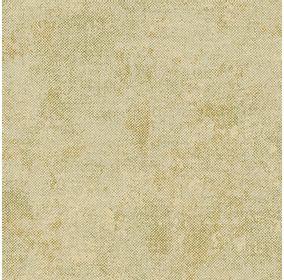 PapeldeparedeLaroche-SY3-3202