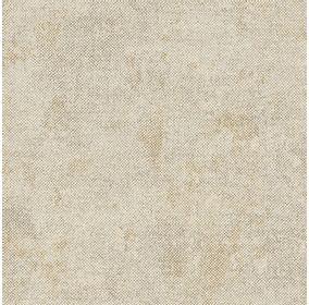 PapeldeparedeLaroche-SY3-3203