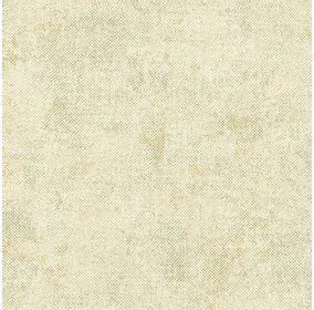 PapeldeparedeLaroche-SY3-3204