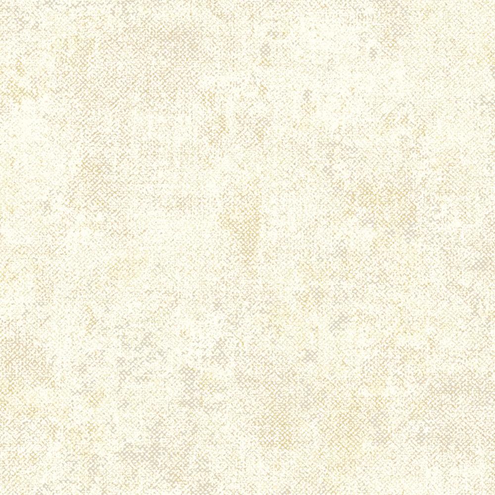 PapeldeparedeLaroche-SY3-3205