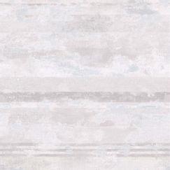 PapeldeparedeSimplicity-JY10901