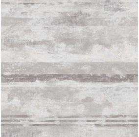 PapeldeparedeSimplicity-JY10903