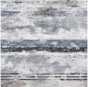 PapeldeparedeSimplicity-JY10906