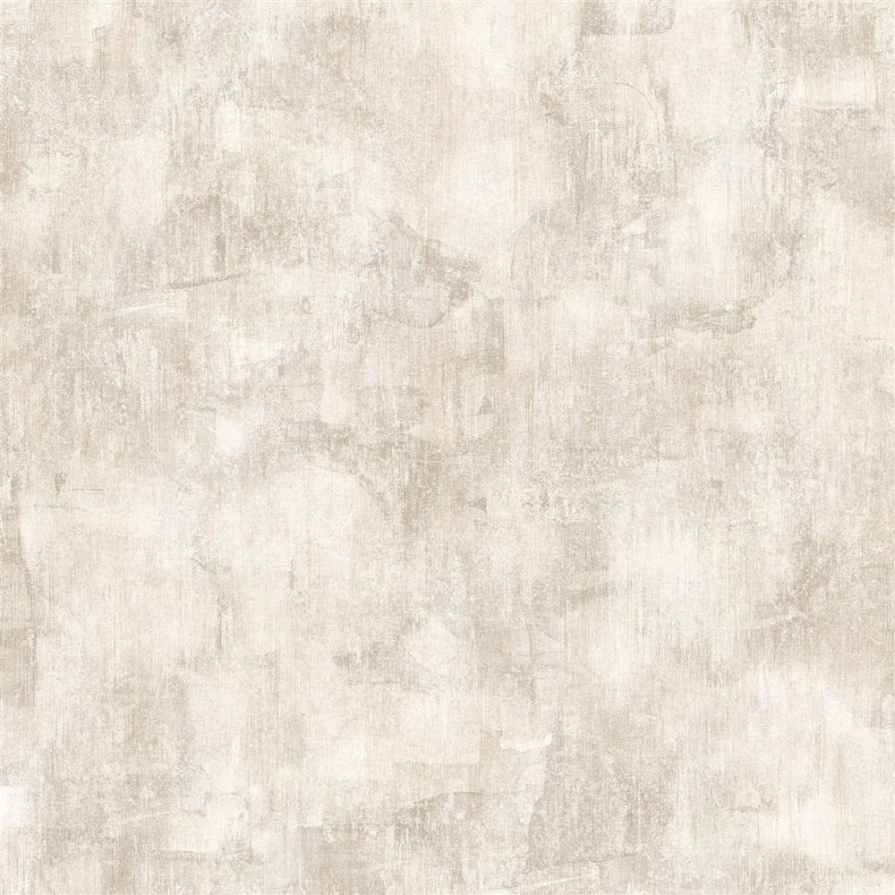 PapeldeparedeSimplicity-JY11001