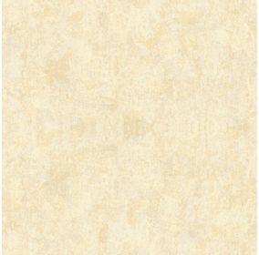 PapeldeparedeSimplicity-JY11803