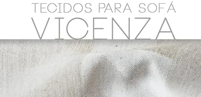 Prateleira Banner 2