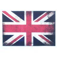 TapeteCapachoVinil-Inglaterra-1
