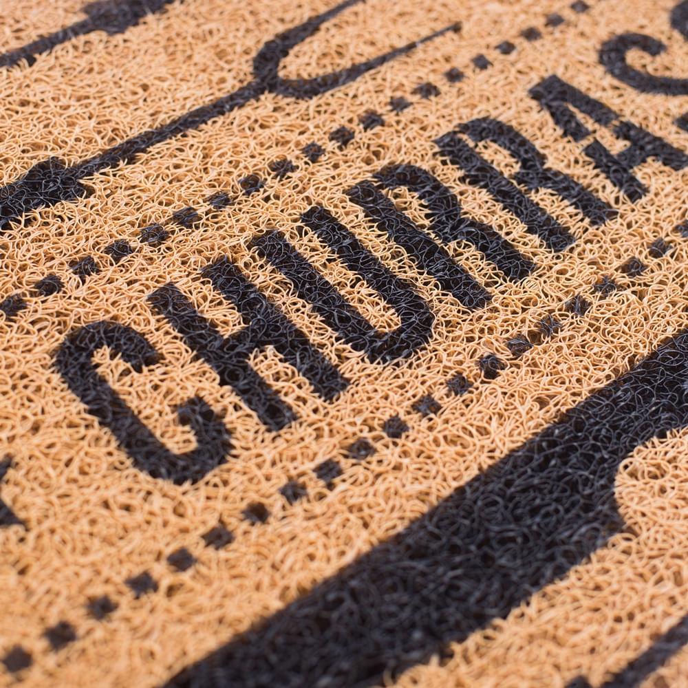 TapeteCapachoVinil-Churrasqueira-2
