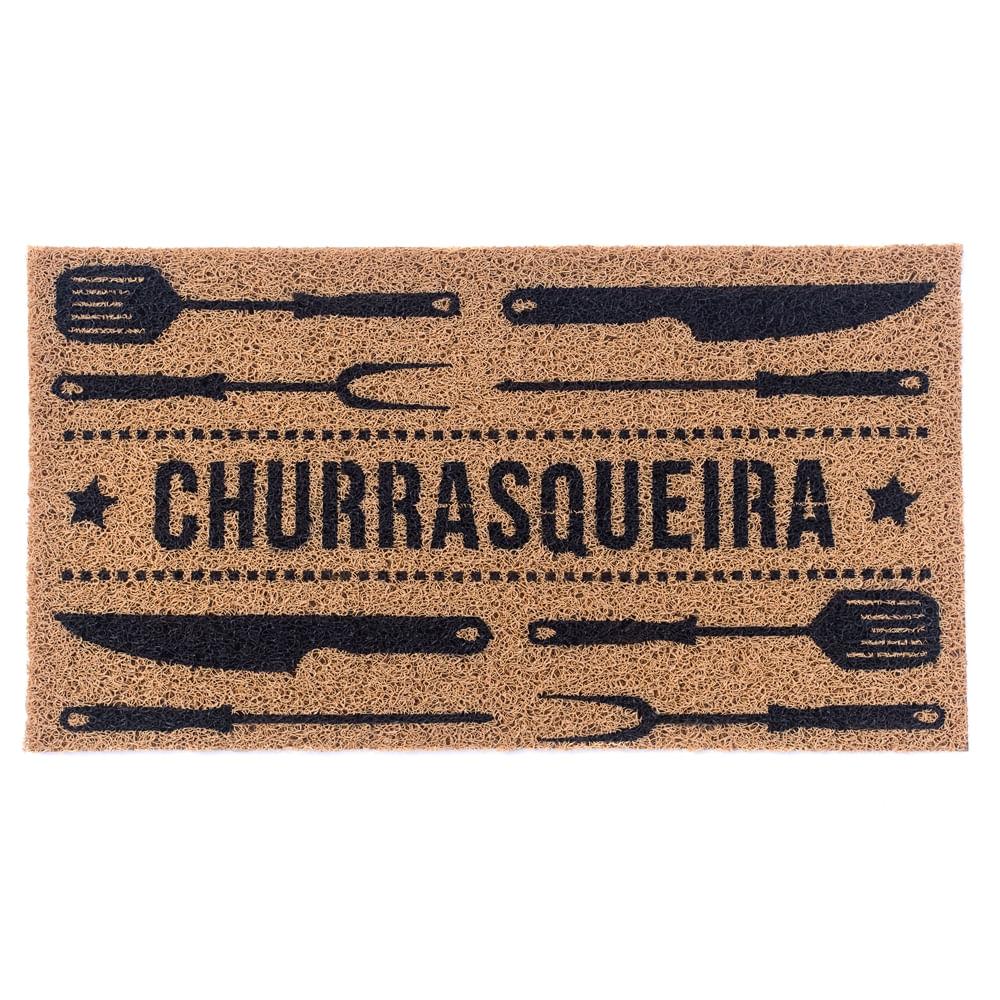 TapeteCapachoVinil-Churrasqueira-1