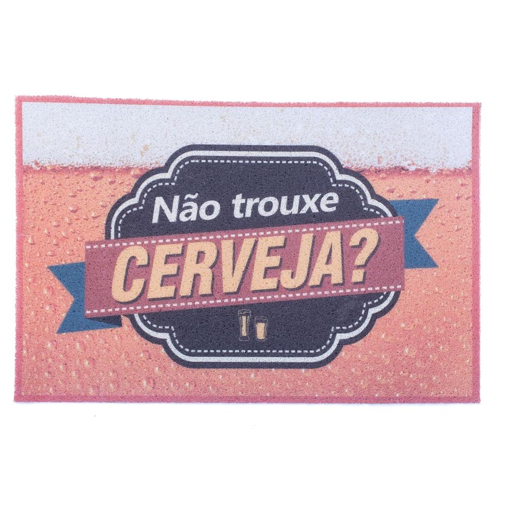 TapeteCapachoVinil-Cerveja-1