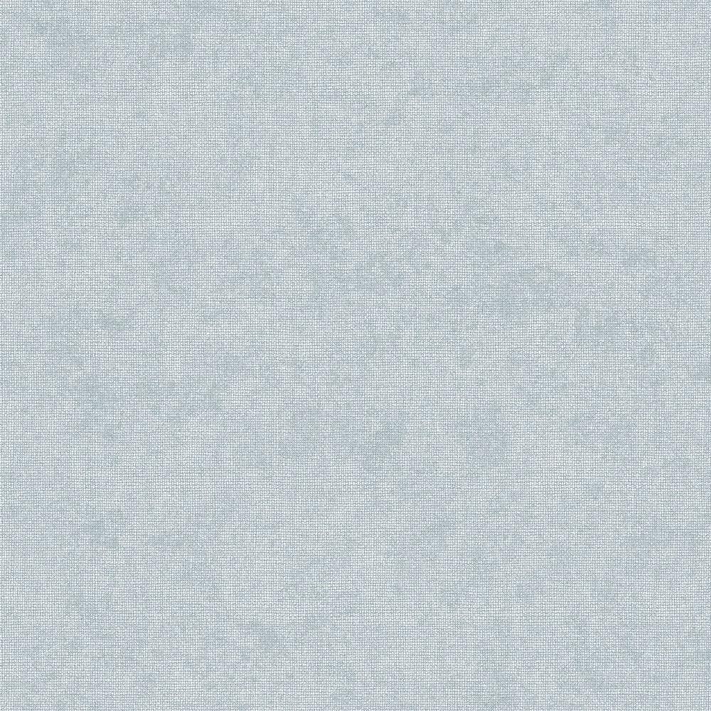 PapeldeparedeTrentino-SH-01241