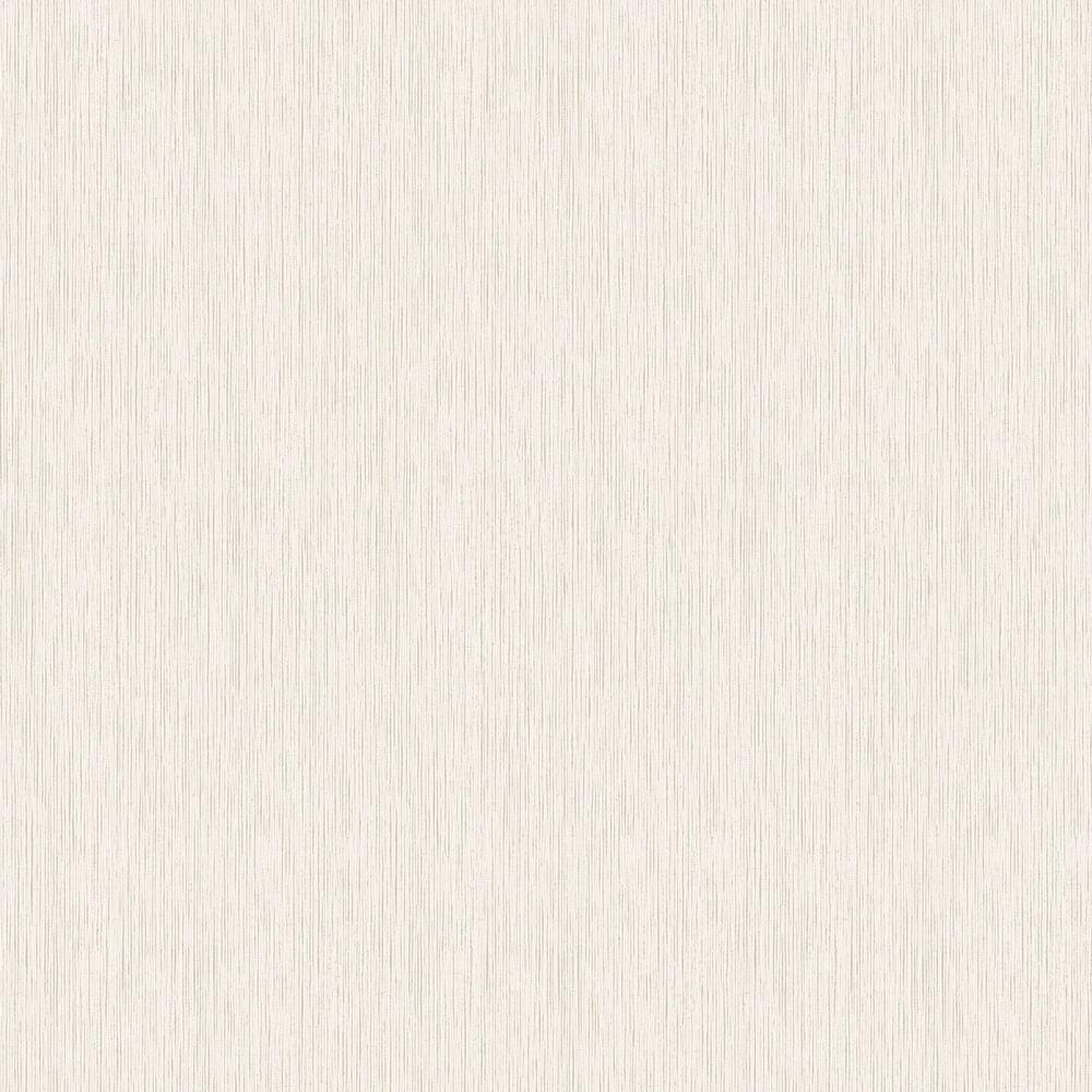 PapeldeparedeWinster-IH-20130