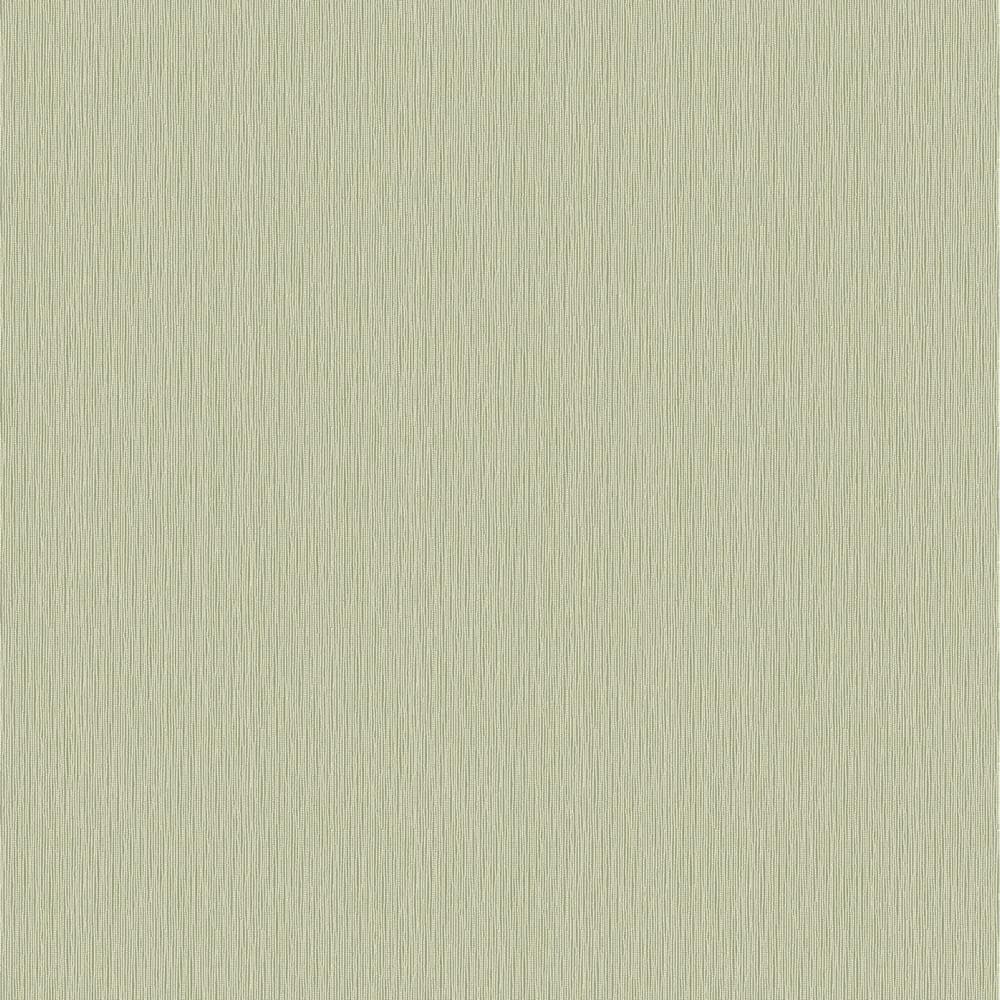 PapeldeparedeWinster-IH-20121