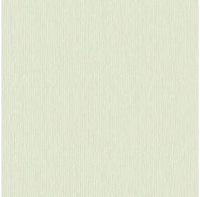 PapeldeparedeWinster-IH-20120