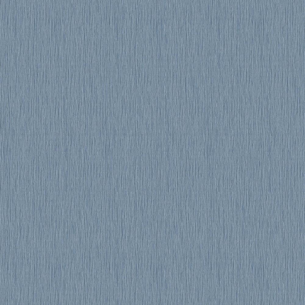 PapeldeparedeWinster-IH-20110