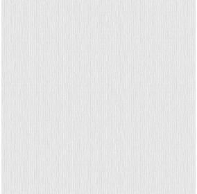 PapeldeparedeWinster-IH-20102