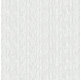 PapeldeparedeWinster-IH-20101