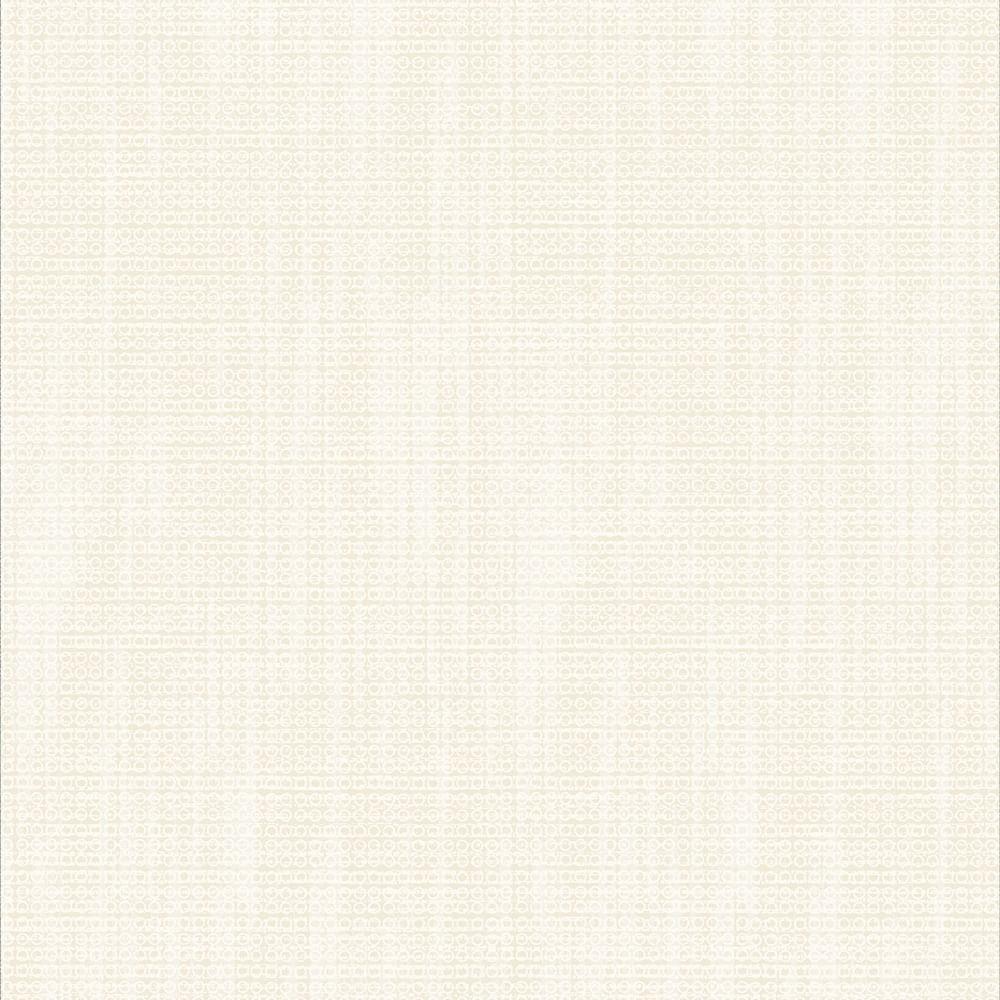 PapeldeparedeWinster-IH-20061