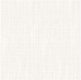 PapeldeparedeWinster-IH-20060
