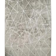 TapeteBelga-Geometric02-1