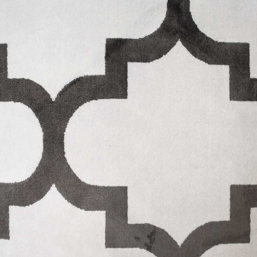 TapeteBelga-Geometric03-3