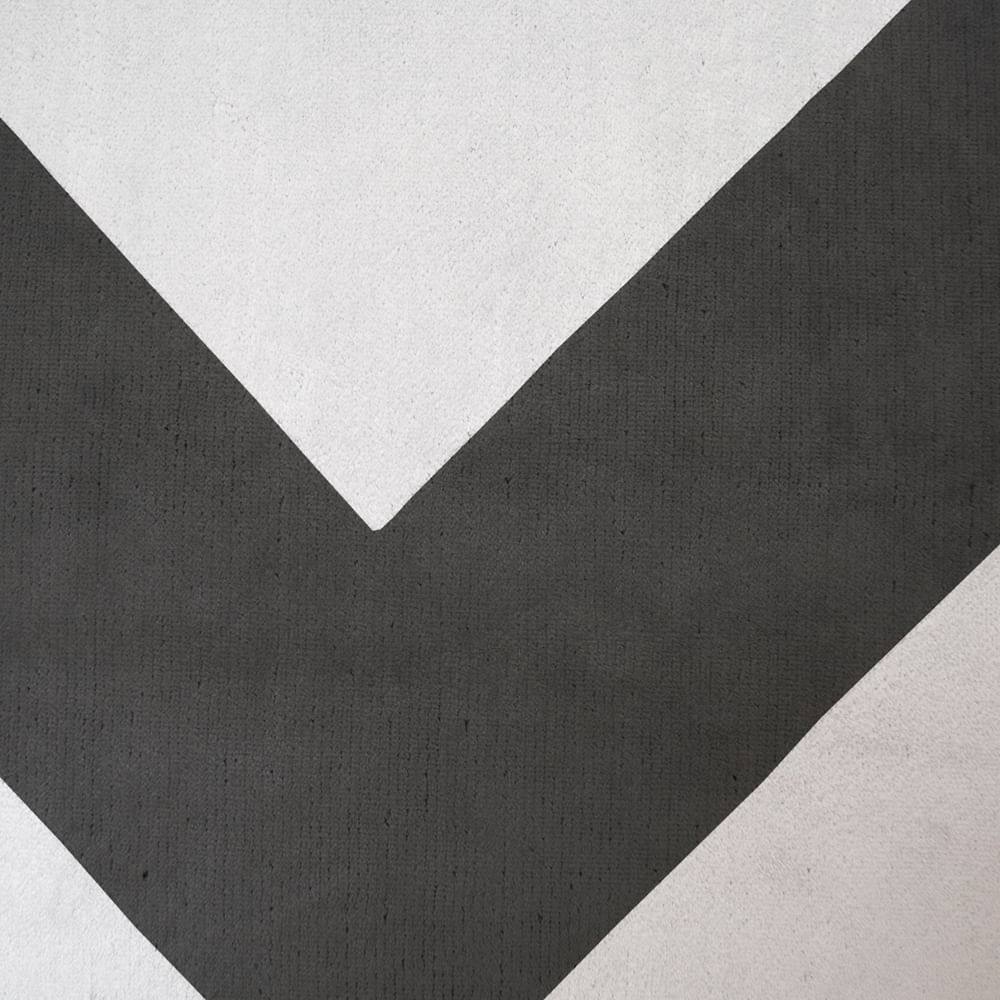 TapeteBelga-Geometric07-4