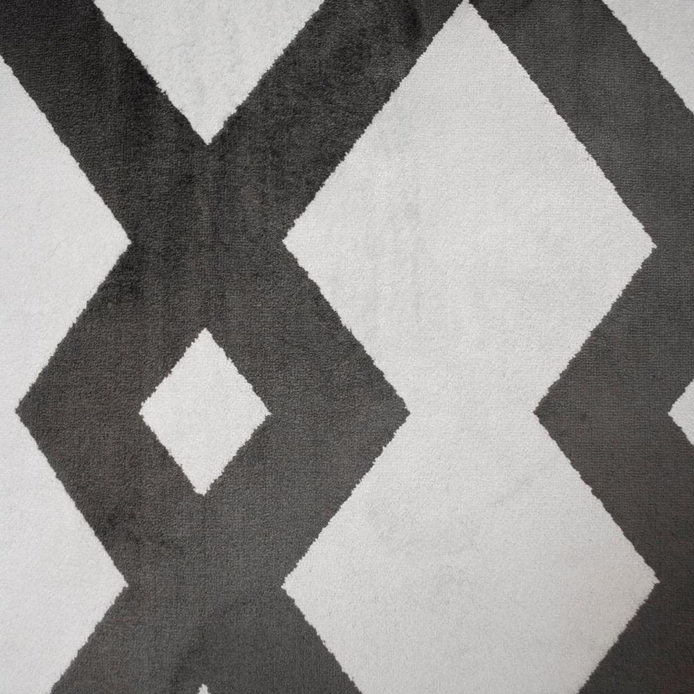 TapeteBelga-Geometric10-3