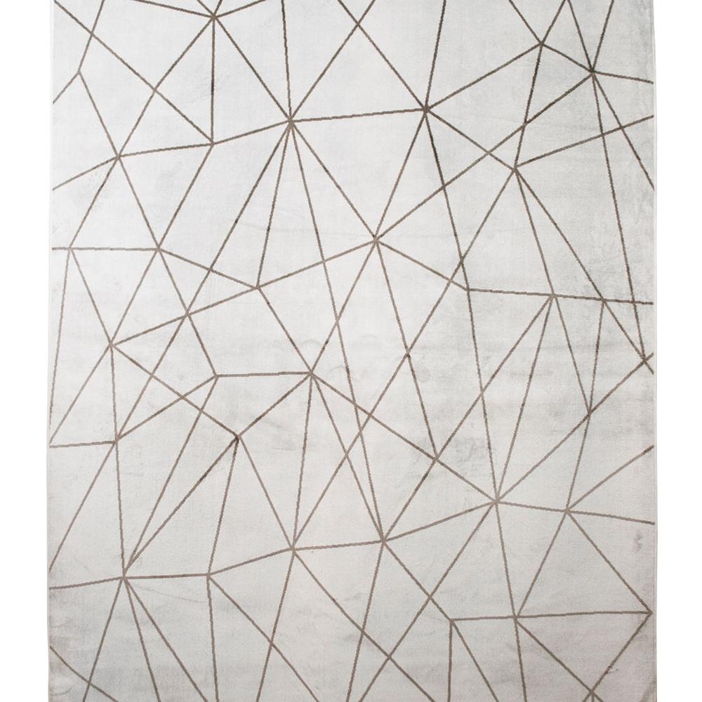 TapeteBelga-Geometric01-1