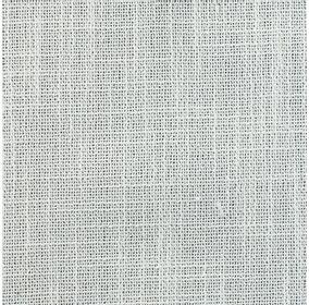 TecidoParaCortinaColecaoDubai-BlackoutAlexandria01-1